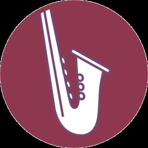 Music examinations - saxaphone