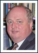 Andrew Wilson – B.Mus.(Hons), Hon.FNCM, PGCE, MISM