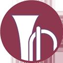 Music examinations - baritone euphonium