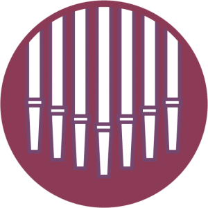 Music Examinations - church organ