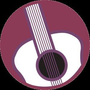 Music examinations - classical guitar