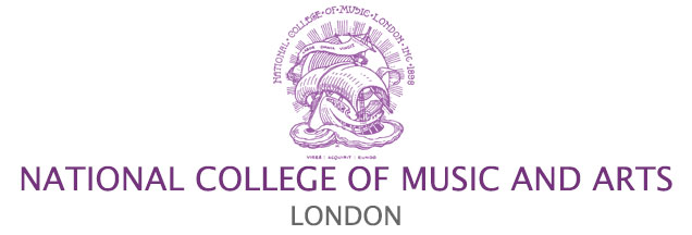 National College of Music and Arts