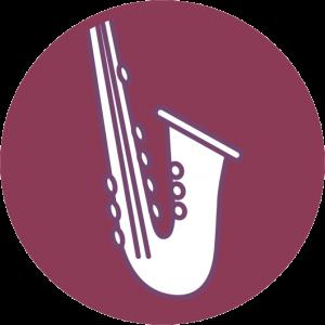 Music examinations - saxophone tenor soprano