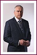 Huw Edwards - Advisory Council