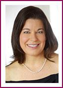 Maxine Thevenot - Advisory Council