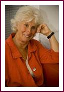 Pam Wedgwood - Advisory Council