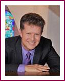 Tim Brumfield - Advisory Council
